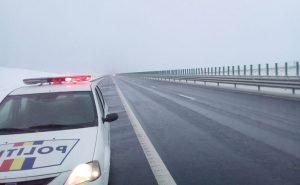 politia-autostrada-zapada