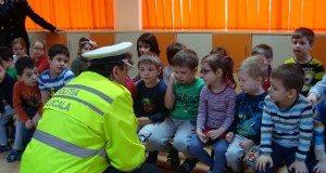 politia-educatie-rutiera-elevi