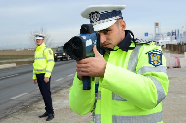 politia-rutiera-radar-pistol-2