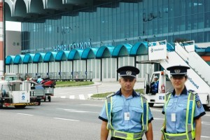 politia-transporturi-aeroport-henri-coanda-otopeni