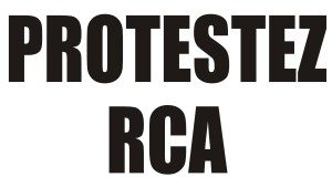 protestez