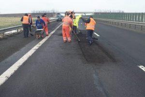 reparatii-autostrada-bucuresti-pitesti - lucrari-0