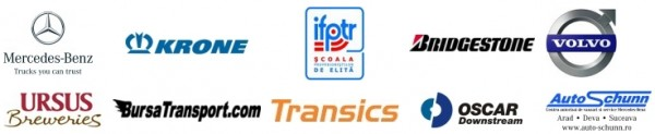 rtcy2010-parteneri