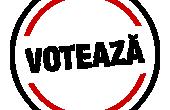 rtcy_2012_voteaza