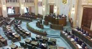 senat-parlament
