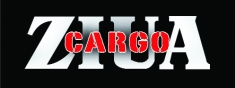 sigla-ziua-cargo-235