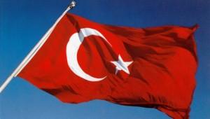 steag_turcia