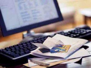 taxe-impozite-card-0