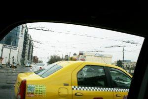 taxi-0101-jean-mihai-palsu
