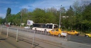 taxi-autobuz