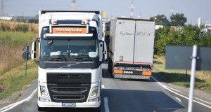 tir-camion-protest-4
