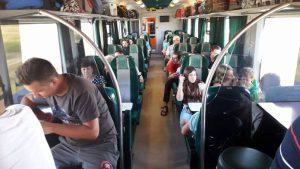 tren-pasageri-0