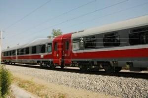 tren-vara-3
