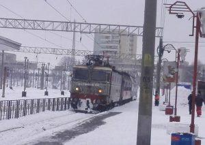 tren-zapada-gara-de-nord-2
