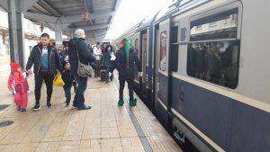 trenul-lui-mos-craciun-2