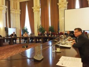 untrr-comisie-parlament