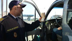vama-politia-frontiera