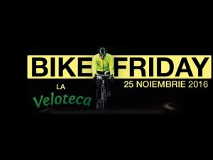 veloteca_black_friday_biciclete