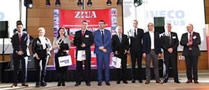 ziua-cargo-concurs-2016